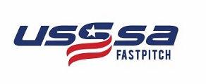usssa fastpitch logo.jpg