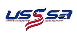usssa logo.jpg