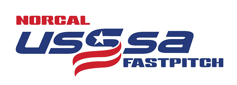 NorCal-USSSA-FP.png