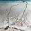 Thumbnail: 14KGF Hawaiian Cone Shell Necklace
