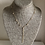 Thumbnail: 14KGF Freshwater Pearl  Necklace