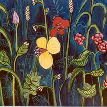 Nachtbloemen