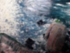 Neal Craig .jpg