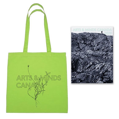 tote_option2.jpg