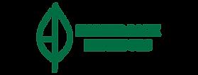 HPN Logo_2019_trans.png