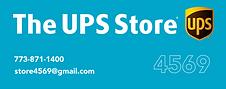 UPS_StoreLogo.png