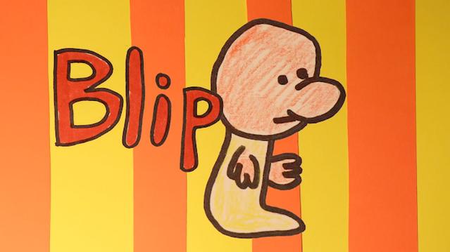 10_Blip.png