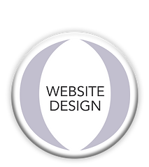 web-design-bellingham.png
