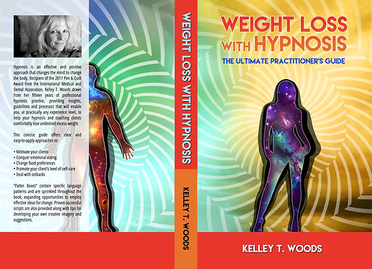 hypnosis_for_weightloss_Book Cover.jpg
