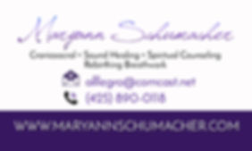 Maryann_Schumacher_Biz_Card_back.jpg