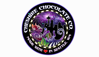 Cheshire-Chocolate-Logo.jpg