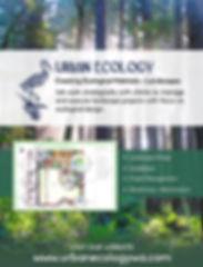 urban_ec_flyer_front.jpg