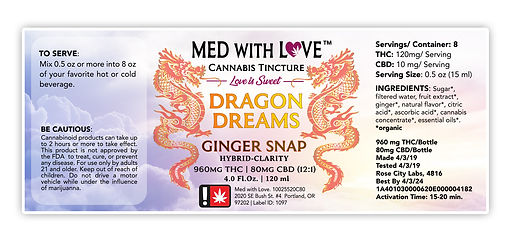 Ginger-snap-dragon-dreams.jpg