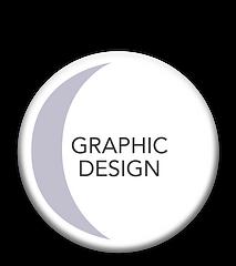 graphic-design-bellingham.png