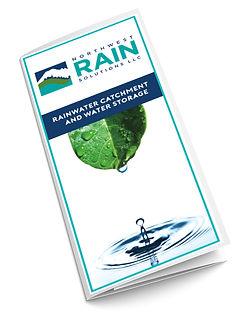 Brochure-example1.jpg