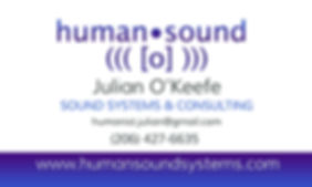 human_front.jpg