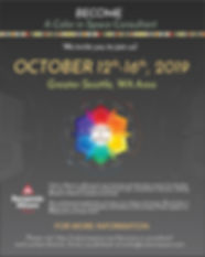 CIS-Email-Flyer-PDF-October.jpg