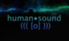 human_back.jpg