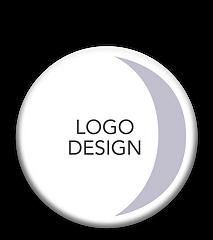 logo-design-belligham.png