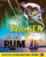 Rum Label_2017_2.jpg
