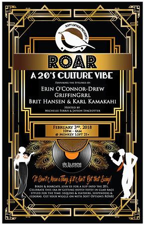 Roar_Poster.jpg