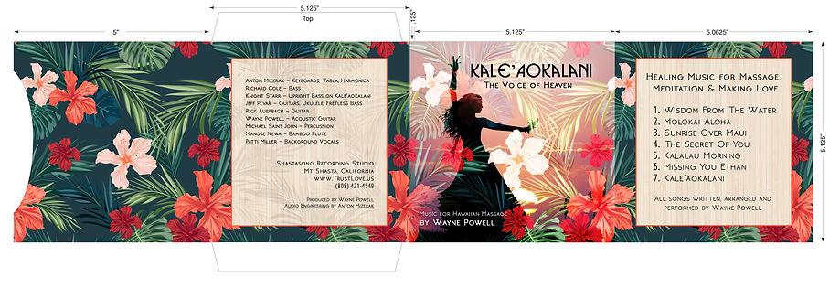 Kale'aokalani.jpg
