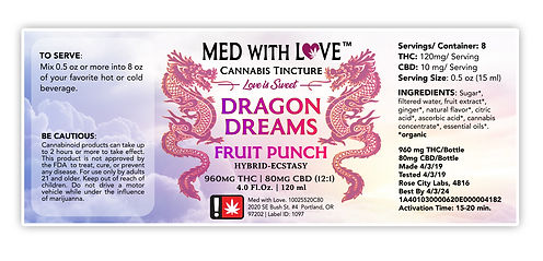 fruit-punch-dragon-dreams.jpg