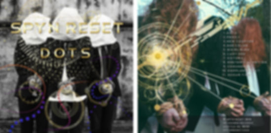 Spyn Reset Album.jpg