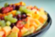 fresh-fruit-platter.jpg
