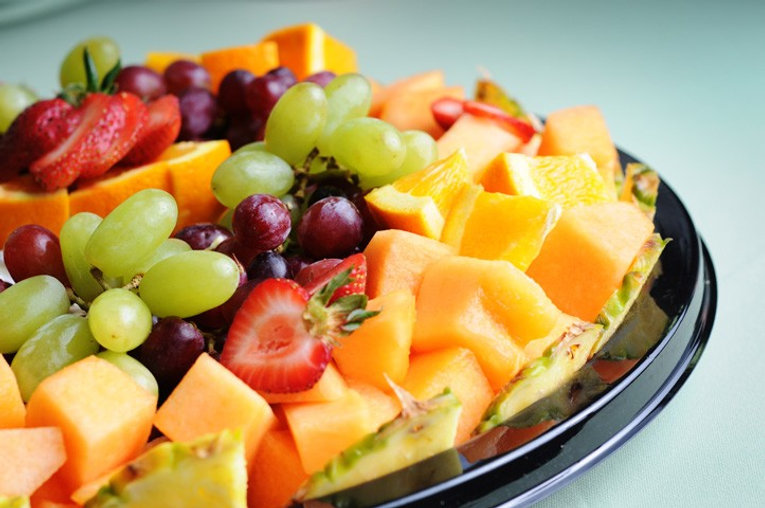 fresh-fruit-platter.jpg