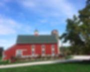 Wedding-Venue_0005_Avon-Wedding-Barn---O
