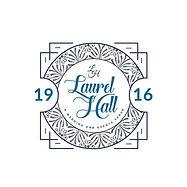 LH Final_Logo.jpeg