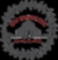 Barn at Bayhorse Logo.png
