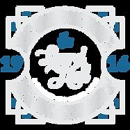 LH Inverse_Logo_Web.png