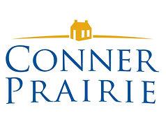conner-prairie.jpg