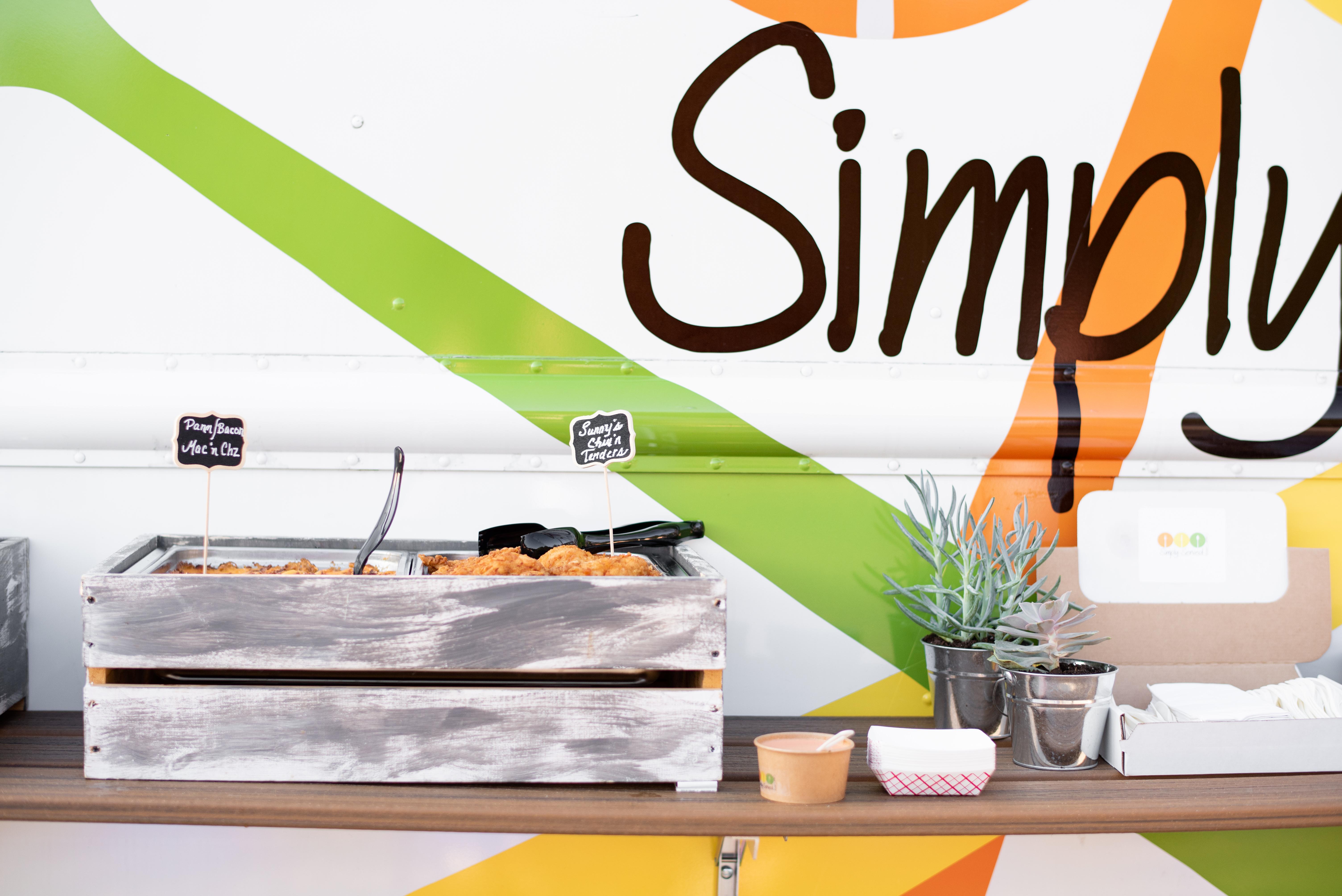 SimplyServed-15