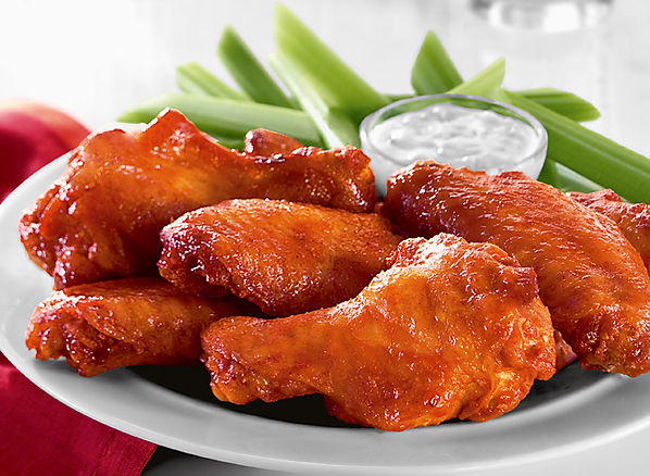 buffalo-wings.jpg