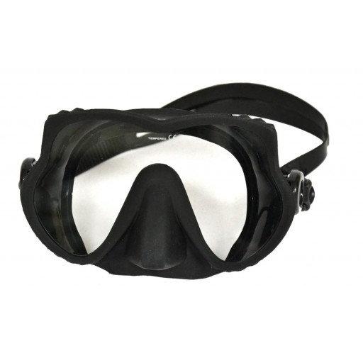 HOG Frameless Mask