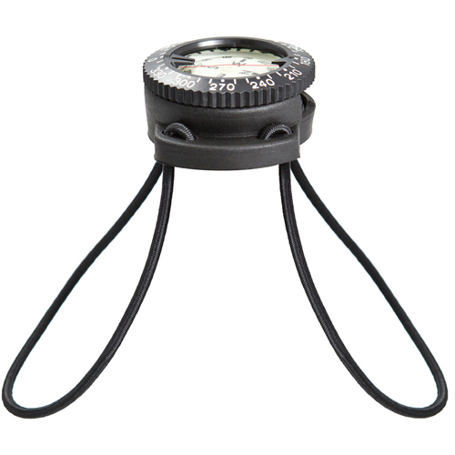 Highland Bungee Mount Compass