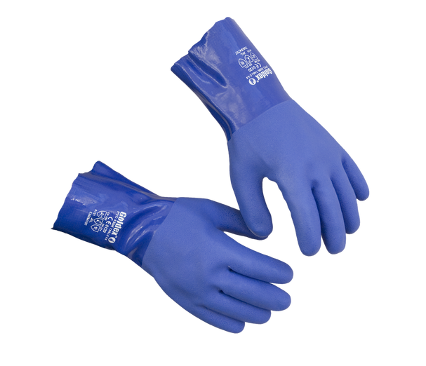 Santi Dry Gloves