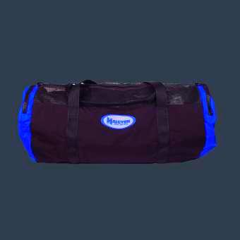 Halcyon Dive Bag