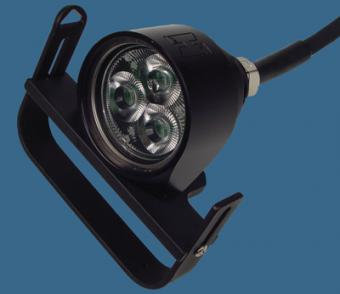 Halcyon EOS LED Primary Light