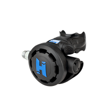Halcyon Aura Second Stage Regulator