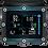 Thumbnail: Shearwater Perdix AI