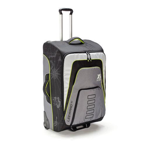 XS Scuba Leeward 70 Roller Backpack
