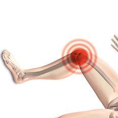 artrite.jpg