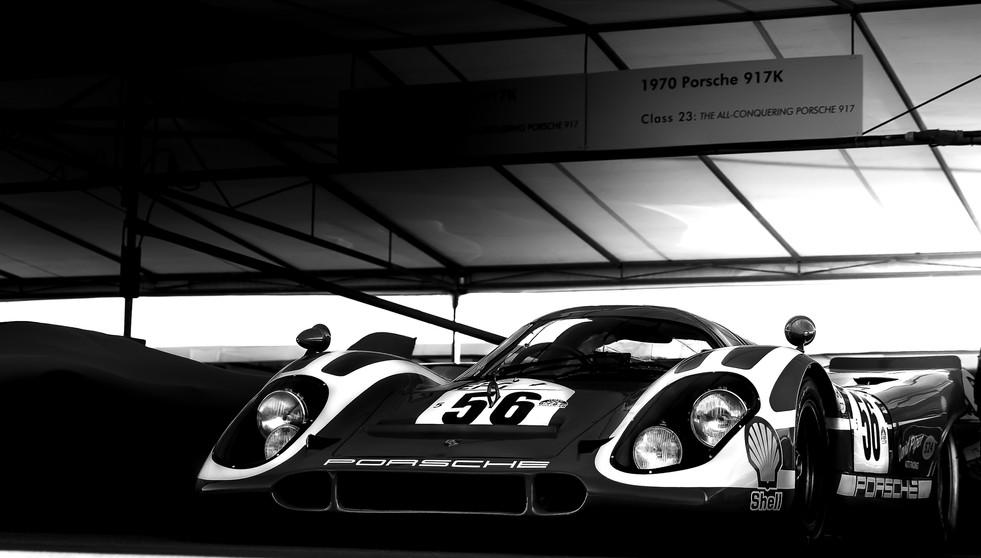 Porsche 917 - IMG_6508b - Automotive COL