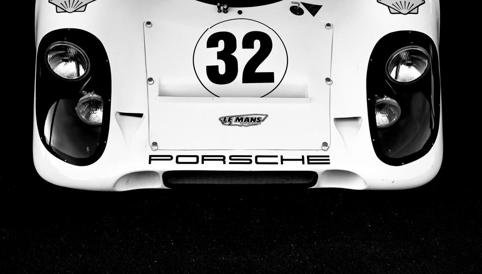Porsche 917 - IMG_7107b - Automotive COL