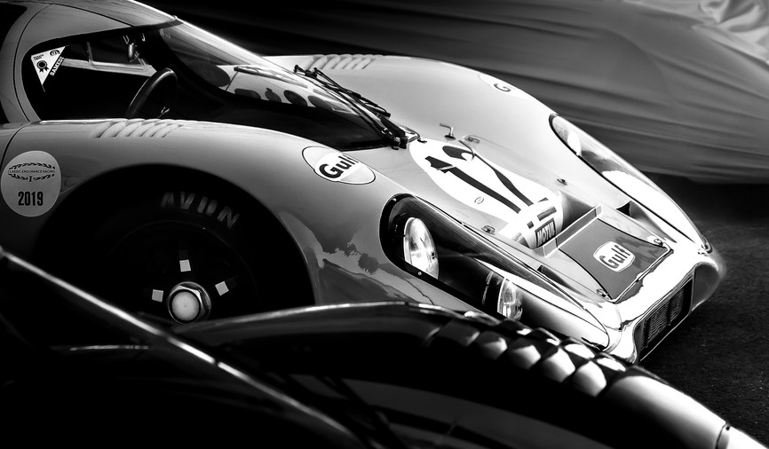 Porsche 917 - IMG_6511b - Automotive COL