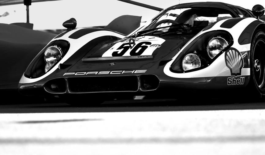 Porsche 917 - IMG_6518b - Automotive COL